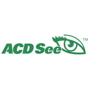 ACDSee Pro 10.3 Crack + Serial Key (Latest) Free Download