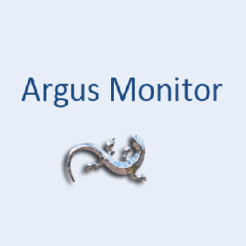 Argus Monitor 5.0.2.2167 Crack + License Key 2020 [Latest] Free Download