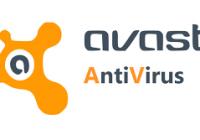 Avast Antivirus Crack + License Key (Latest) Free Download