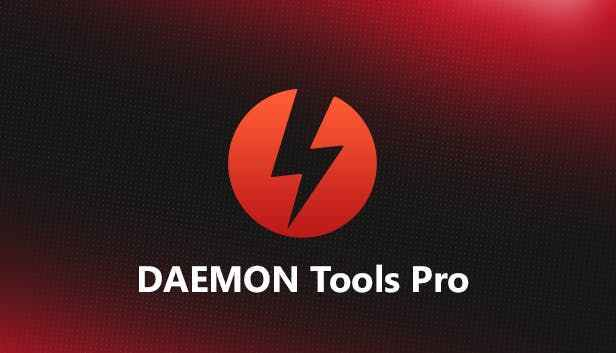 DAEMON Tools Pro 8.3.0 Crack [Latest Version] Free Download 2020