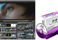 Fast Video Cataloger 6.32.0.0 Crack (Latest) Free download