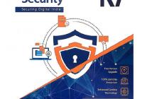 K7 Total Security 2020 v16.0.0.174 Crack + Activation Key Free Download