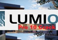 Lumion 10 Pro Crack + Torrent (Mac/Win) 2020 Free Download