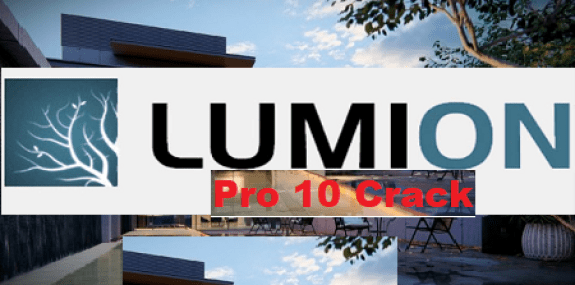 Lumion 10 Pro Crack + Torrent (Mac/Win) 2020 Free Download