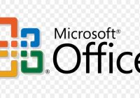 Microsoft Office 2020 Crack + Full Activated (Latest) Free Download