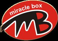 Miracle Box V3.05 Crack + Full Setup (Latest) Free Download