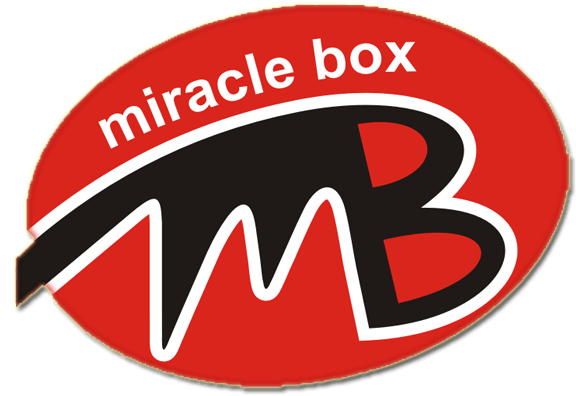 Miracle Box V3.05 Crack + Full Setup (Latest) Free Download