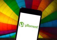 Utorrent Pro 3.5.5 Crack + Serial Key (Latest) Free Download