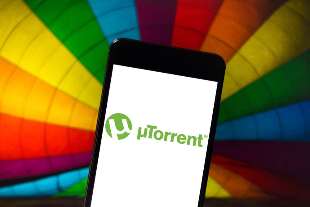 Utorrent Pro 3.5.5 Crack + Serial Key (Latest) Free Download