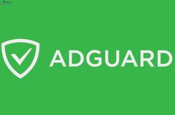 Adguard Premium 7.4.3238.0 Crack With Patch (Latest) Free Download 2020