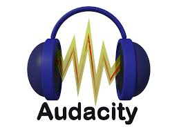 Audacity 2.4.0 Crack + Serial Key (2020) Free Download Latest Version
