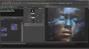 Autodesk Maya 2020.1 Crack + Serial Key (Latest) Free Download