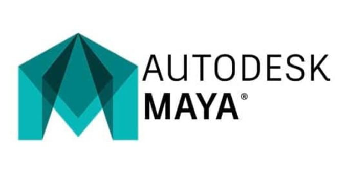 Autodesk Maya 2020.1 Crack + Serial Key (Latest) Free Download