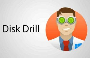 Disk Drill Pro 4.0.521.0 Crack + Activation Key (2020) Free Download