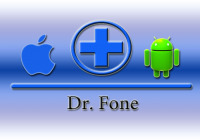 Dr.Fone 10.4.1 Crack With Keygen (Mac/Windows) Free Download 2020