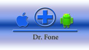 Dr.Fone 10.4.1 Crack With Keygen (Mac/Windows) Free Download 2020
