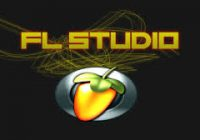 FL Studio 20.6.2.1549 Crack + Full Torrent Incl Reg Key (2020) Free Download