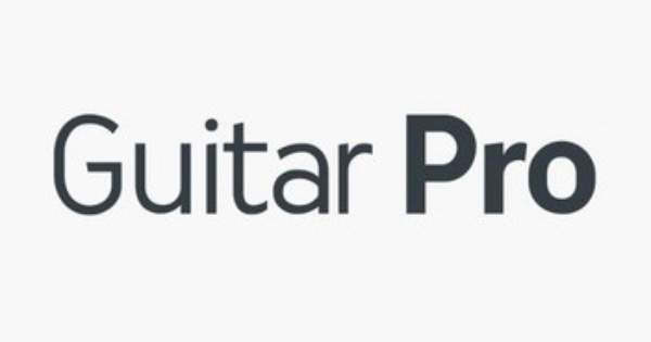 Guitar Pro 7.5.4 Build 1799 Crack + License Key (Latest) Free Download