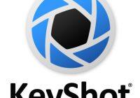 Keyshot 9.3.14 Crack + Torrent (2020) Free Download