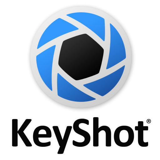 Keyshot 9.3.14 Crack + Torrent (2020) Free Download