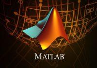 MATLAB R2020a Crack + Activation Key (2020) Free Download