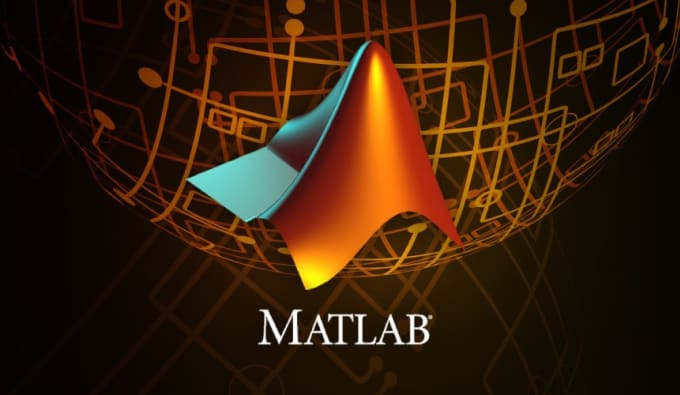 MATLAB R2020a Crack + Activation Key (2020) Free Download
