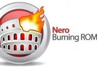 Nero Burning ROM 2020 v22.0.1010 Crack + Serial Key (Latest) Free Download