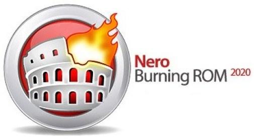 Nero Burning ROM 2020 v22.0.1010 Crack + Serial Key (Latest) Free Download