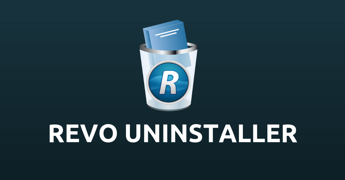 Revo Uninstaller Pro 4.3.1 Crack + License Key (Latest) Free Download
