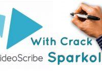 Sparkol VideoScribe 3.5.218 Latest Crack + Torrent Full Free Download