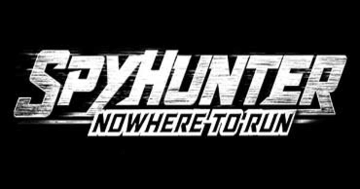 SpyHunter 5 Crack Serial Key + Keygen (2020) Free Download