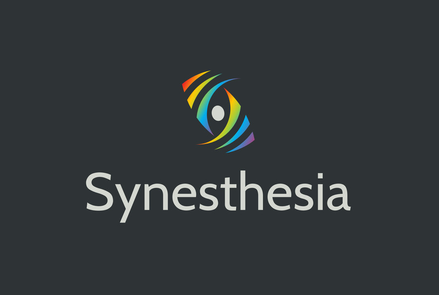 Synthesia 10.6.5311 Crack + Activation Key (2020) Free Download