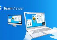 TeamViewer 15.5.3 Crack + License Key (2020) Free Download