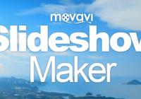 Movavi Slideshow Maker 6.5.0 Crack + Activation Key [Mac/Win] Free Download