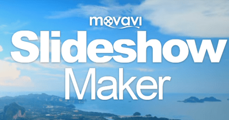 Movavi Slideshow Maker 6.5.0 Crack + Activation Key [Mac/Win] Free Download