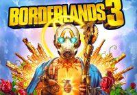 Download Borderlands Crack + 3-CODEX (Latest) Free Download