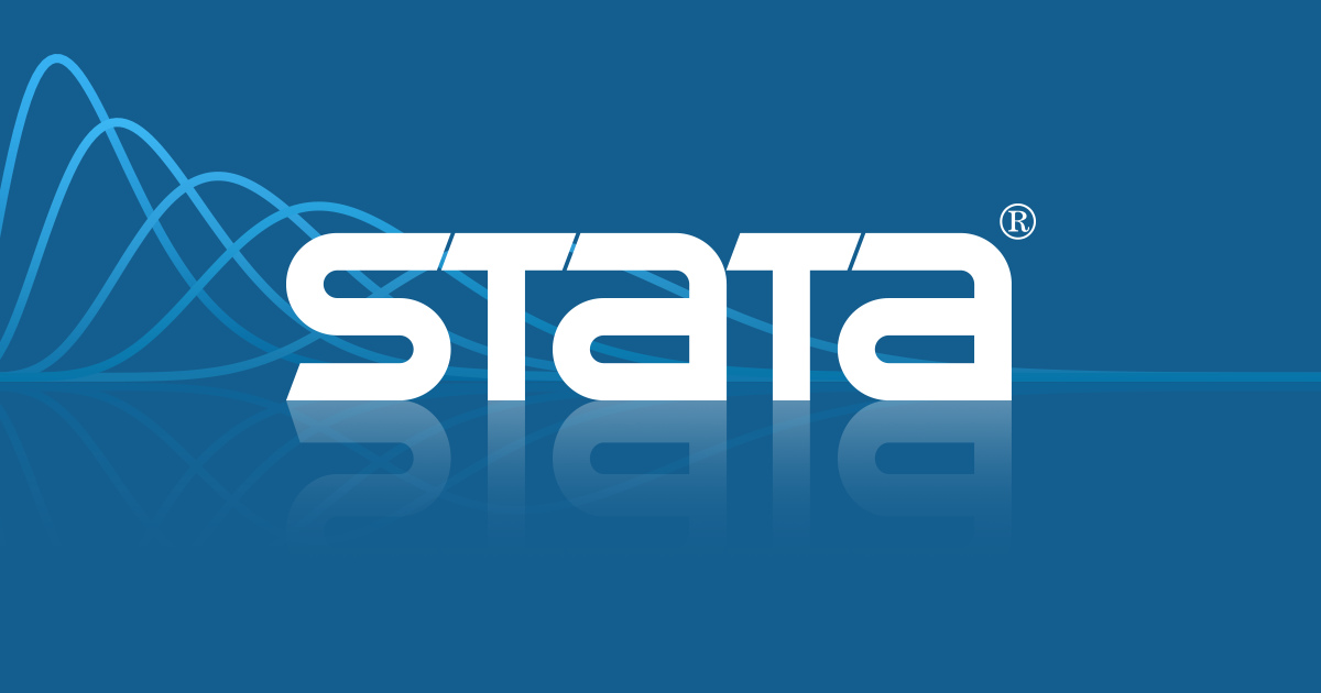 Stata 16 Crack + Torrent (2020) Latest Free Download
