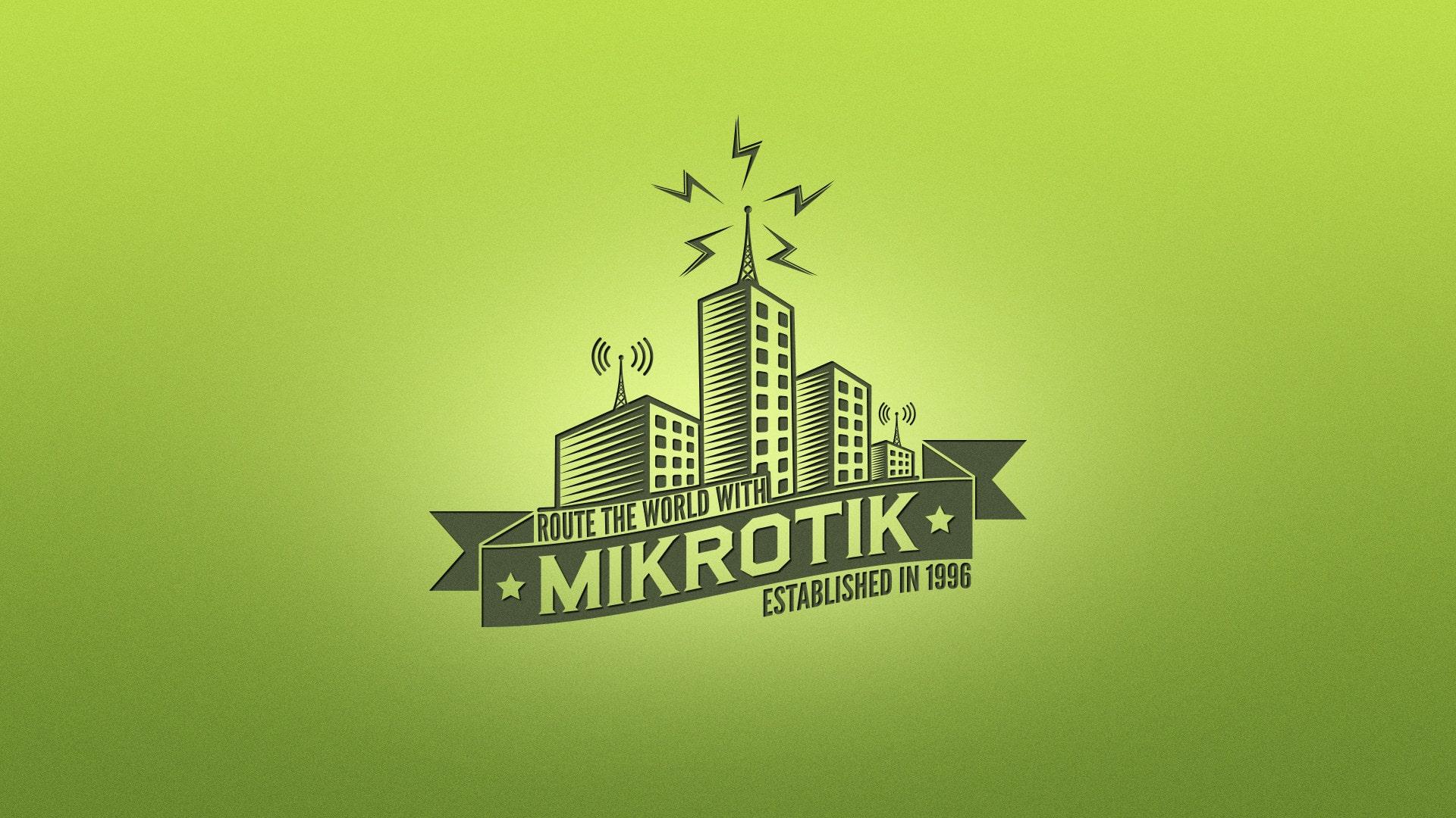 Mikrotik 7.1 Beta 5 Crack + License Key (Latest) Free Download