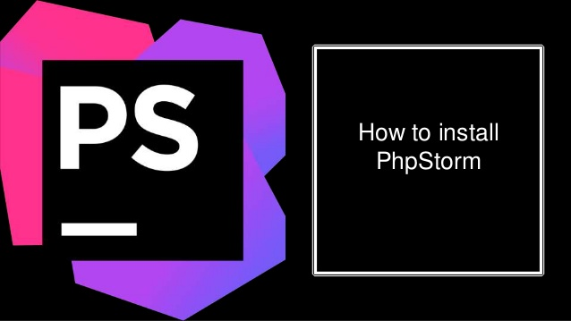 PhpStorm 2020.1.2 Crack + License Key (2020) Free Download