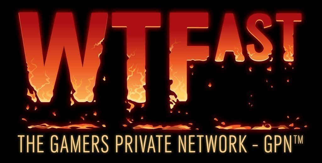 WTFAST 4.16.0.1903 Crack +Torrent (Latest) Free Download