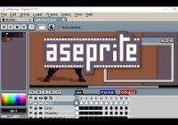 Aseprite 1.2.20 Crack + Keygen (Latest) X86/64 Free Download 2020