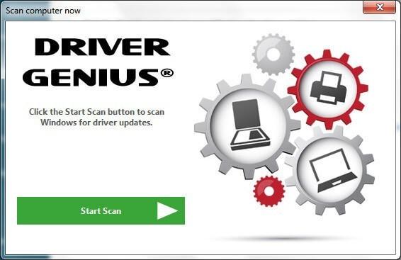 Driver Genius 20.0.0.128 Crack + License Code (Latest) Free Download