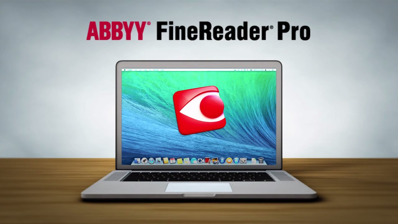 ABBYY FineReader 15.0.113.3886 Crack + Activation Code (Latest) Free Download