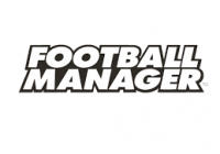Football Manager 2020 Crack & Torrent (Mac/Win) Download!