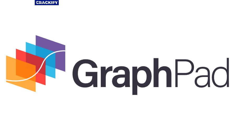 GraphPad Prism 8.4.3.686 Crack + Serial Key (Latest) Free Download