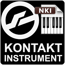 Kontakt 6.3.1 Crack + Torrent (VST Plugins) Latest Free Download