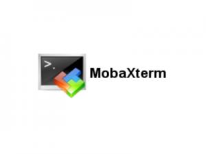 MobaXterm 20.3 Full Crack + Keygen (Latest) Free Download