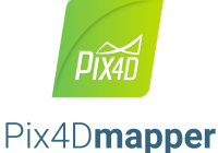 Pix4Dmapper 4.6.3 Crack + Serial Key (Latest) Free Download