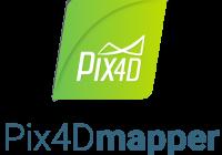 Pix4Dmapper 4.6.3 Crack + Serial Key (Latest) Free Download