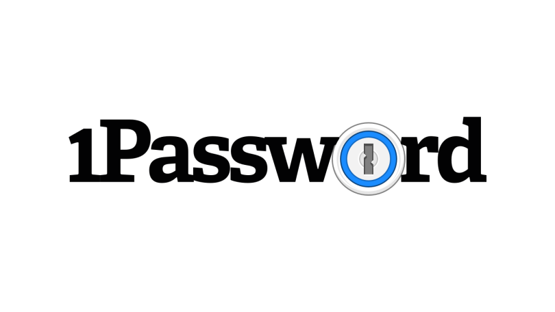 1Password 7.7.2 Crack + Keygen [Premium/APK] 100% Download!